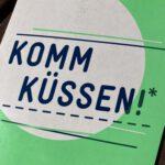 """Nothern Lite fragen im neuen Song """"Kannst du Küssen?"""""""